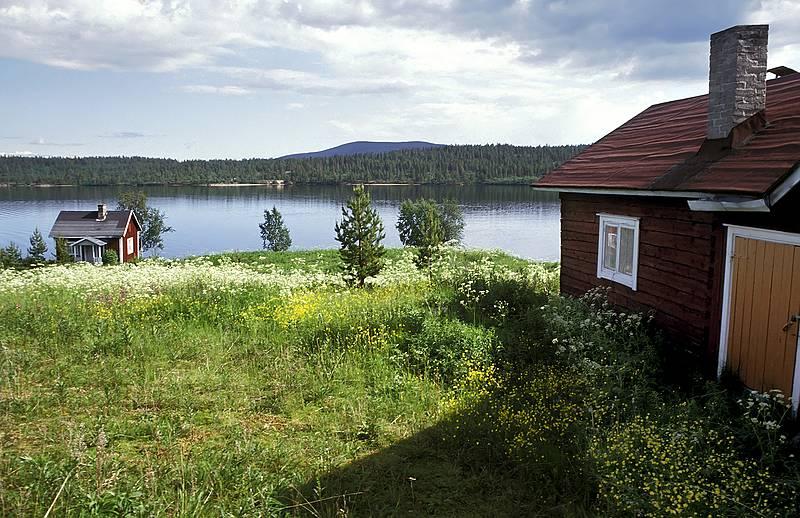 Файл:Баня, Финляндия.jpg