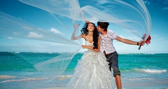 Свадьба в Мьянме 3.jpg