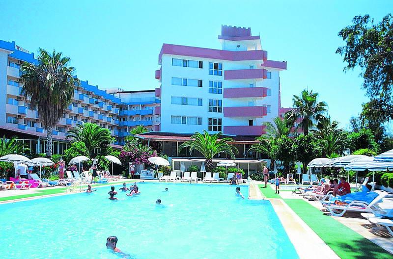 Результат Изображение для Lonicera World Hotels отель