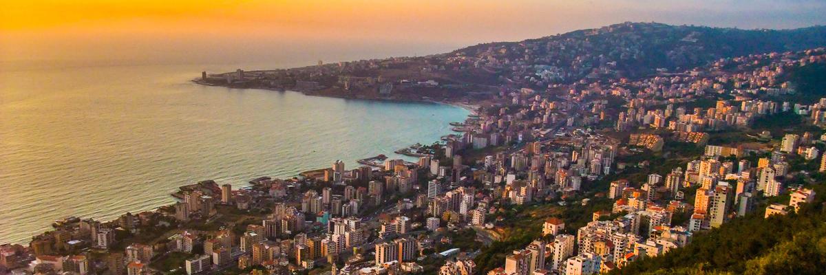 Фото Ливана от туристов на «Тонкостях туризма»: https://tonkosti.ru/%D0%A4%D0%BE%D1%82%D0%BE_%D0%9B%D0%B8%D0%B2%D0%B0%D0%BD%D0%B0