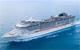 Круизный лайнер MSC Preziosa