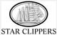 Star Clippers logo.jpg