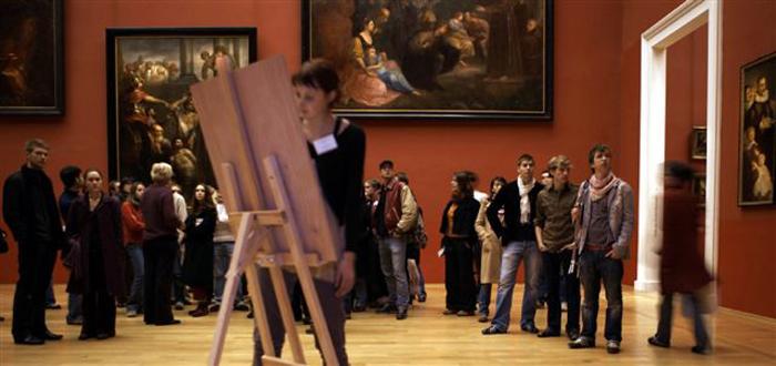 Картинная галерея Лилля.jpg