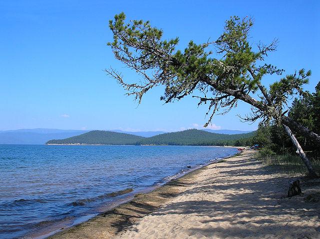 Озеро Байкалцацук.JPG