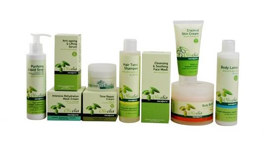 Clean Skin Mythos.jpg