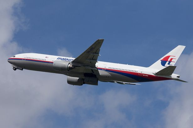 Malaysia Airlines 777.jpg