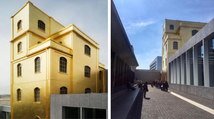 Ликеро-водочный-завод-в-Милане-превратили-в-центр-искусств-из-золота.jpg