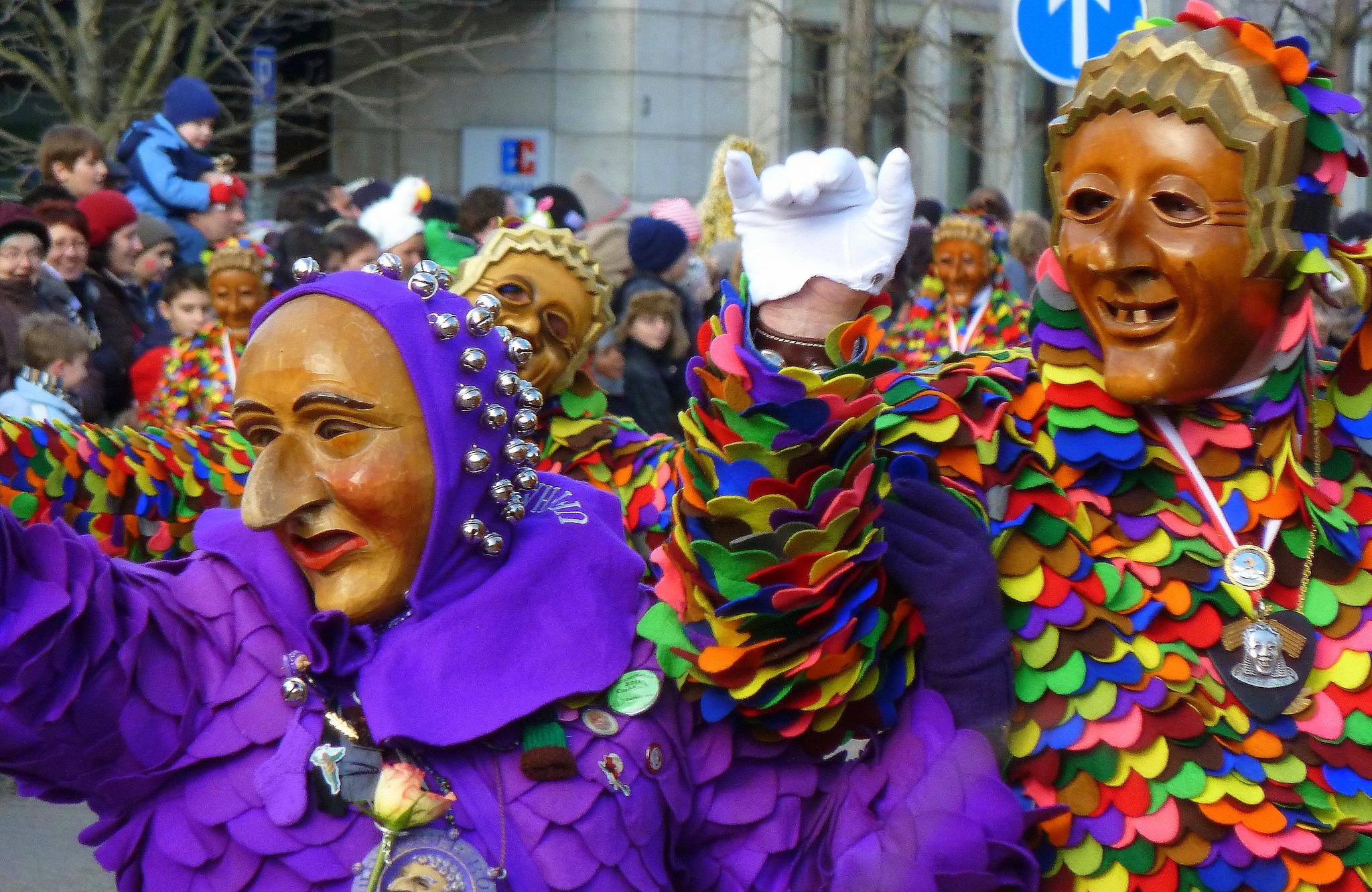 Фестиваль в германии картинки