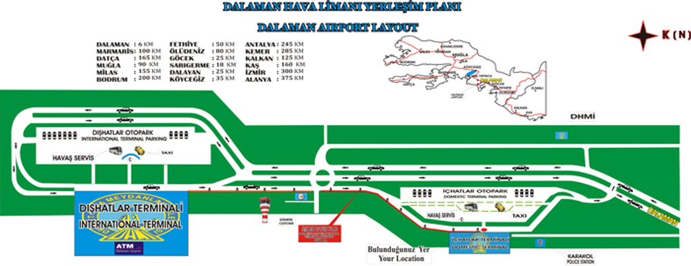 1 1 схема аэропорта шереметьево фото 655