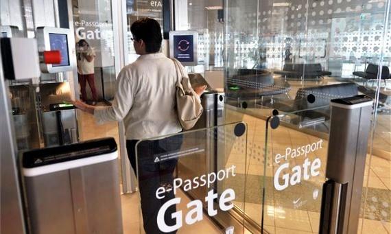1 e-gate airport.jpg