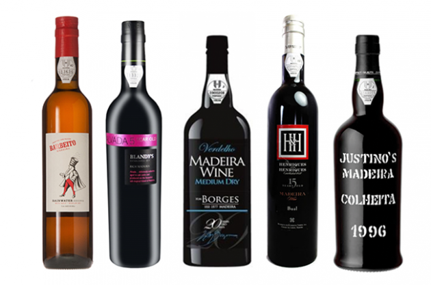 Вино Мадейры.png