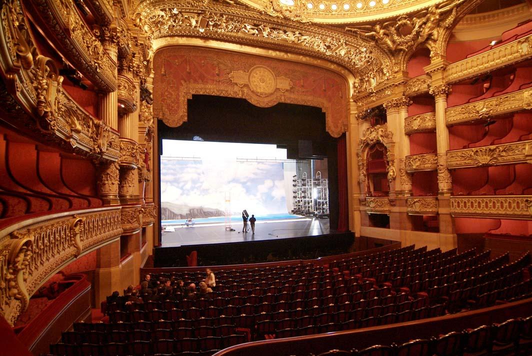 картинки пригласительные билеты в театр
