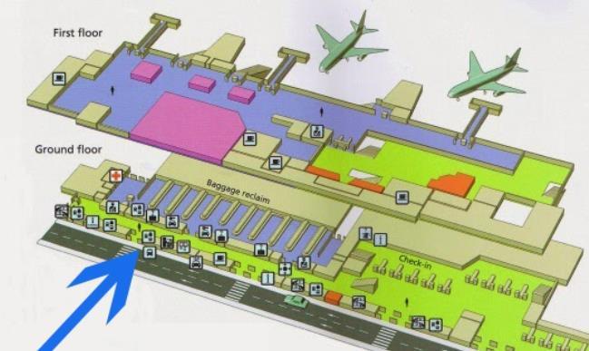 Схема терминала аэропорта Ибицы.jpg
