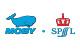MOBY SPL logo.jpg
