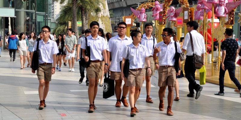 Таиланд игра вопрос 5.jpg