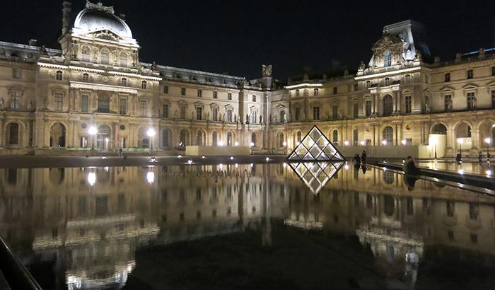 Всемирно известные музеи бесплатно C.jpg