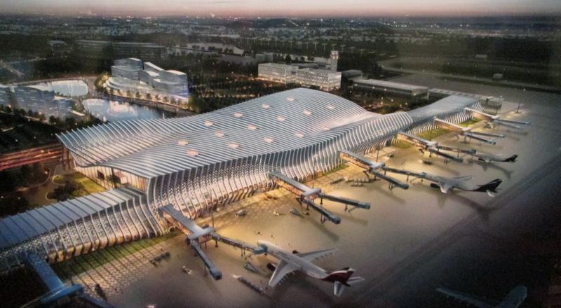 Файл:Новый терминал аэропорта Крыма станет визитной карточкой полуострова.jpg
