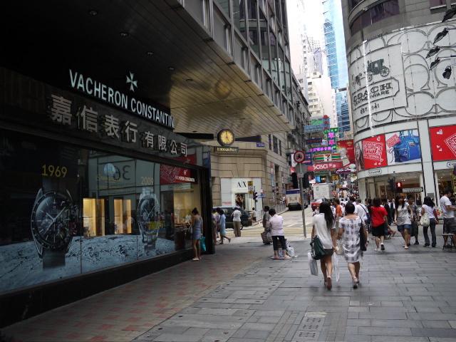 Шоппинг в Гонконге.jpg
