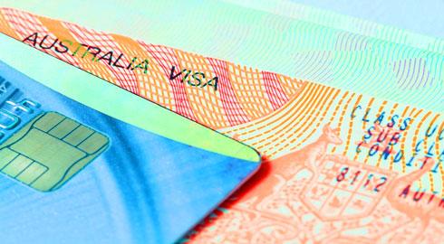Виза в Австралию1.jpg