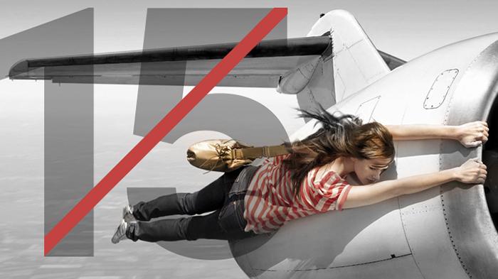 15 вещей, которые не нужно делать в самолете 2.jpg