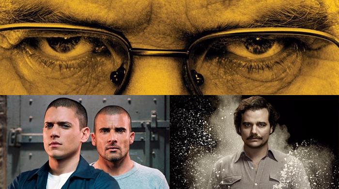 Netflix назвал 10 сериалов, которые смотрят «запойно».jpg