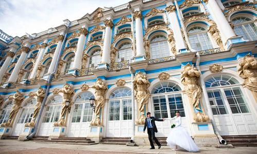 Свадьба по России статья.jpg