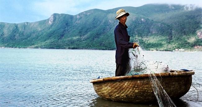1 Вьетнамский рыбак.jpg