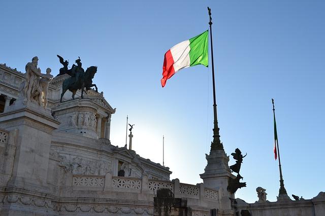 Italy-516005 640.jpg
