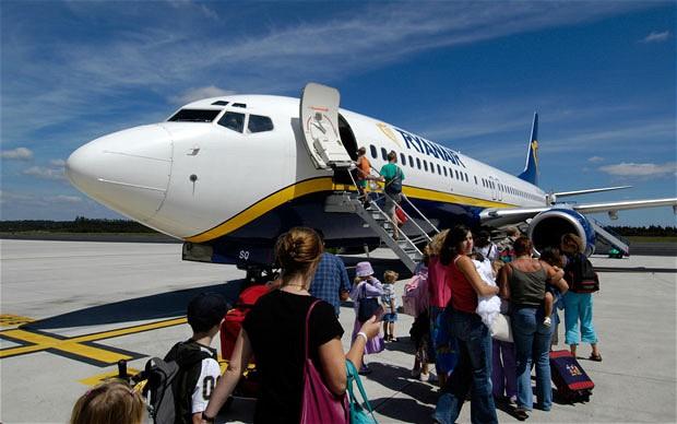 Ryanair 2.jpg