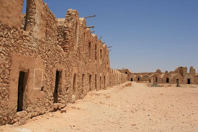 Tunisia-3487593 640.jpg
