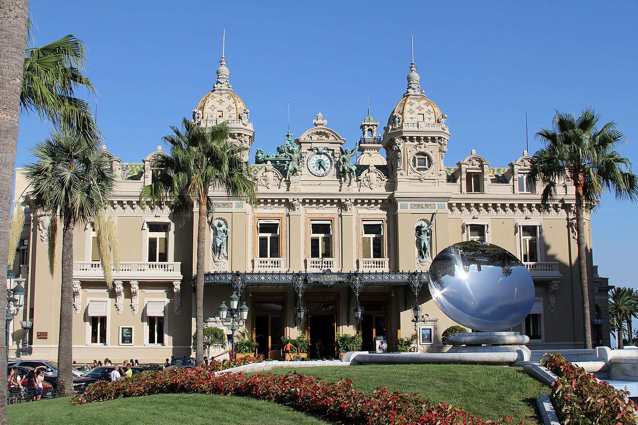 Казино в монако правила играть в игровые аппараты резидент бесплатно и без регистрации