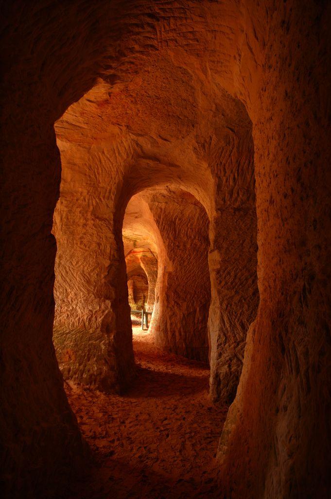 Эстонская пещера.jpg