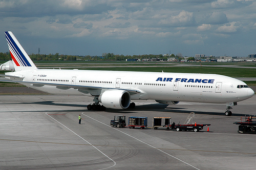 Air France 777.jpg