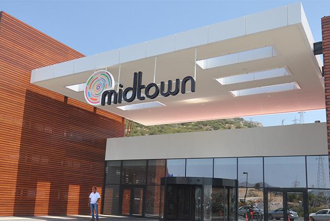 Midtown Shopping Mall.jpg