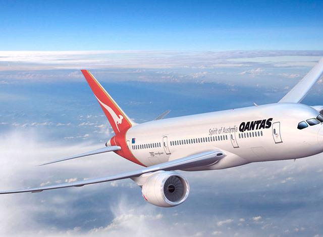 Qantas Airways.jpg
