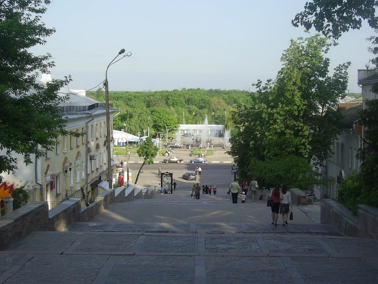 Цена на памятники брянскаДолгопрудный памятники на могилу с лебедем