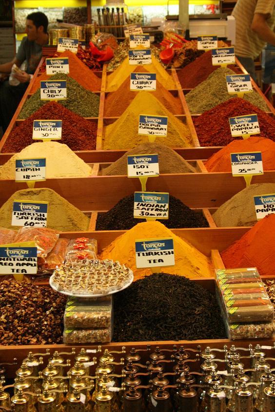 Рынки Стамбула.JPG
