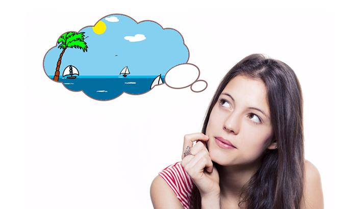 7 простых советов, которые помогут справиться с постотпускной депрессией 4.jpg
