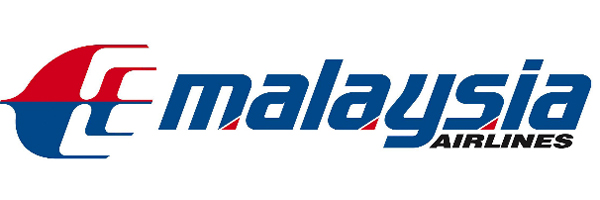 Malaysia Airlines 2011.jpg