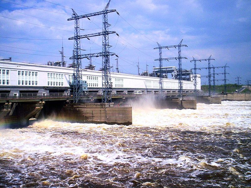 Погода в с русское ростовской области