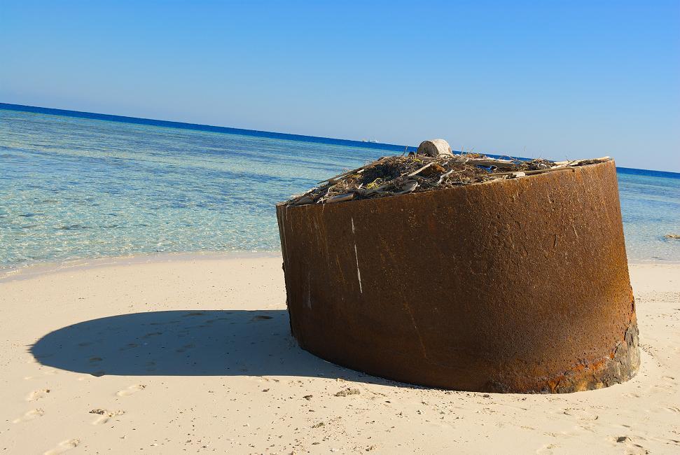 Когда откроют Египет для туристов 2018. Новости сегодня 73