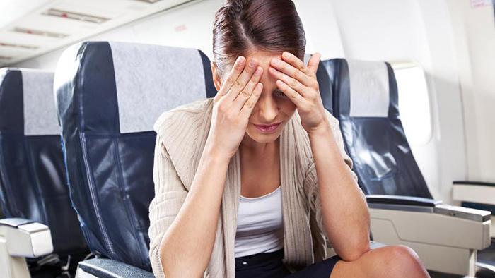 15 вещей, которые не нужно делать в самолете 3.jpg