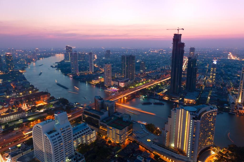 Экскурсии тайланд банкок натали турс горящие путевки в тайланд