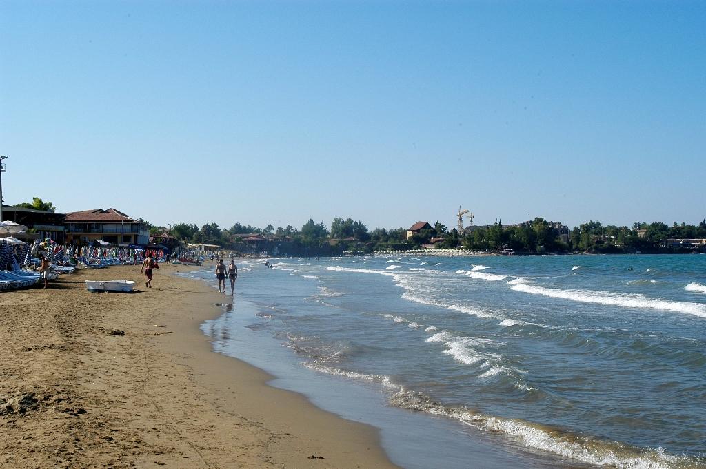 Пляж на энтузиастов барнаул фото своеобразные