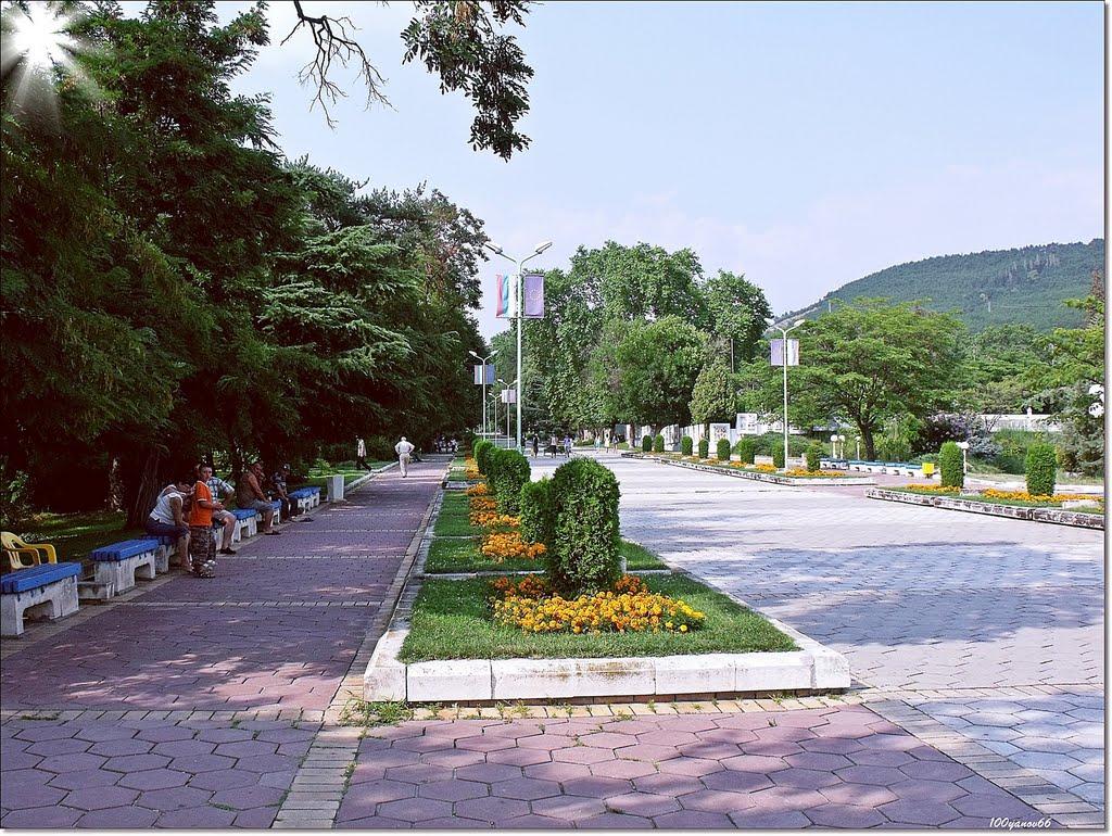 Курорты Болгарии фото описание рекомендации Боншанс