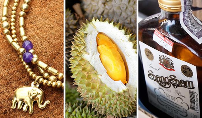 Недорогие сувениры из Таиланда 1.jpg