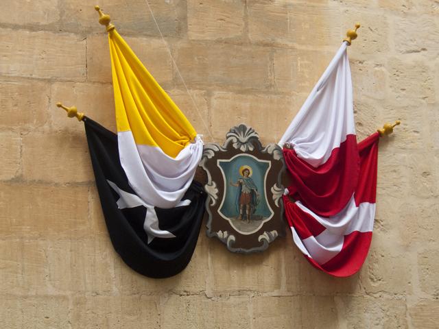 Святой Юлиан - покровитель Сент-Джулианса, Мальта.jpg