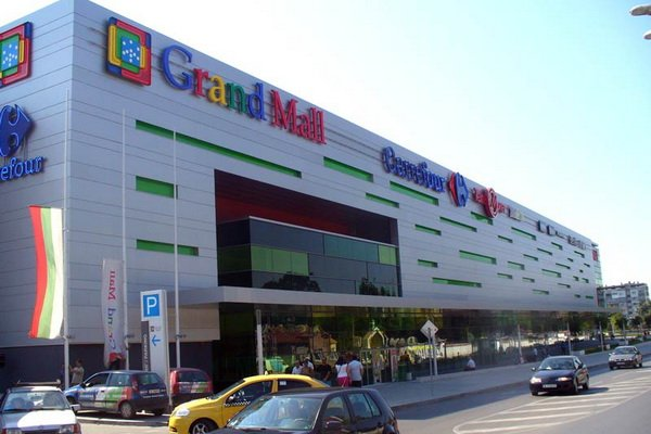 Grand Mall Varna.jpg