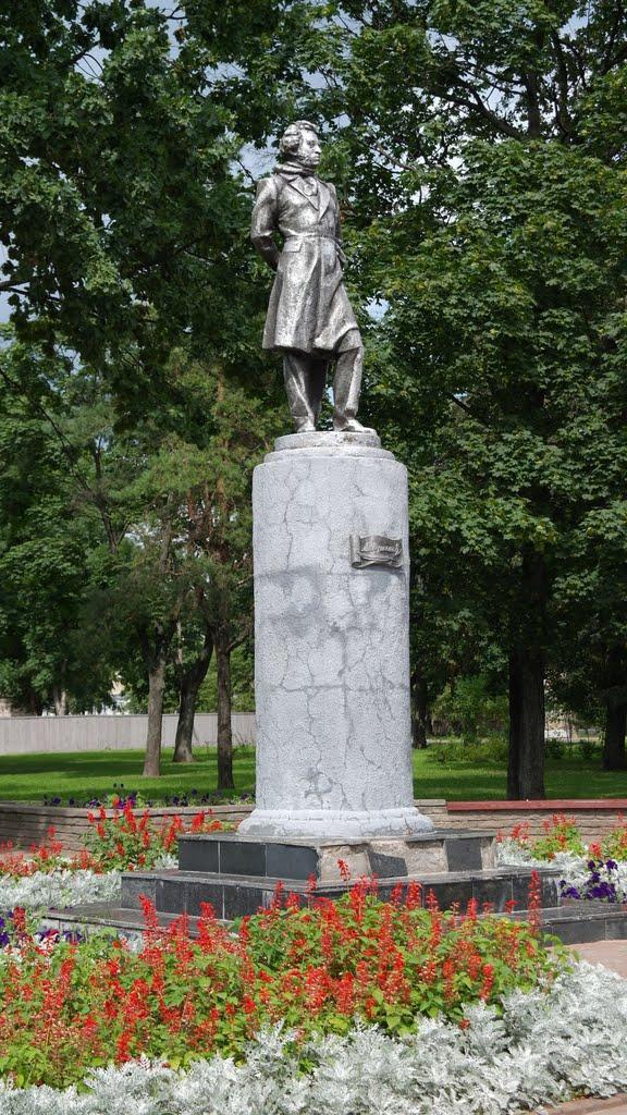 Памятники цены могилев 6 дней памятники архитектуру центра красноярска