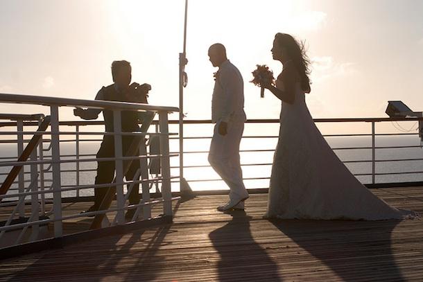 Свадьба на корабле.jpg